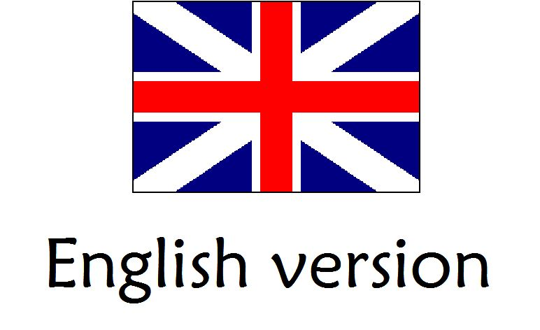 http://www.serpentin.org/drapeau%20anglais.jpg